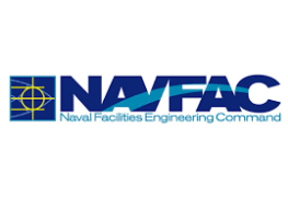NAVFAC Stock Photo.png