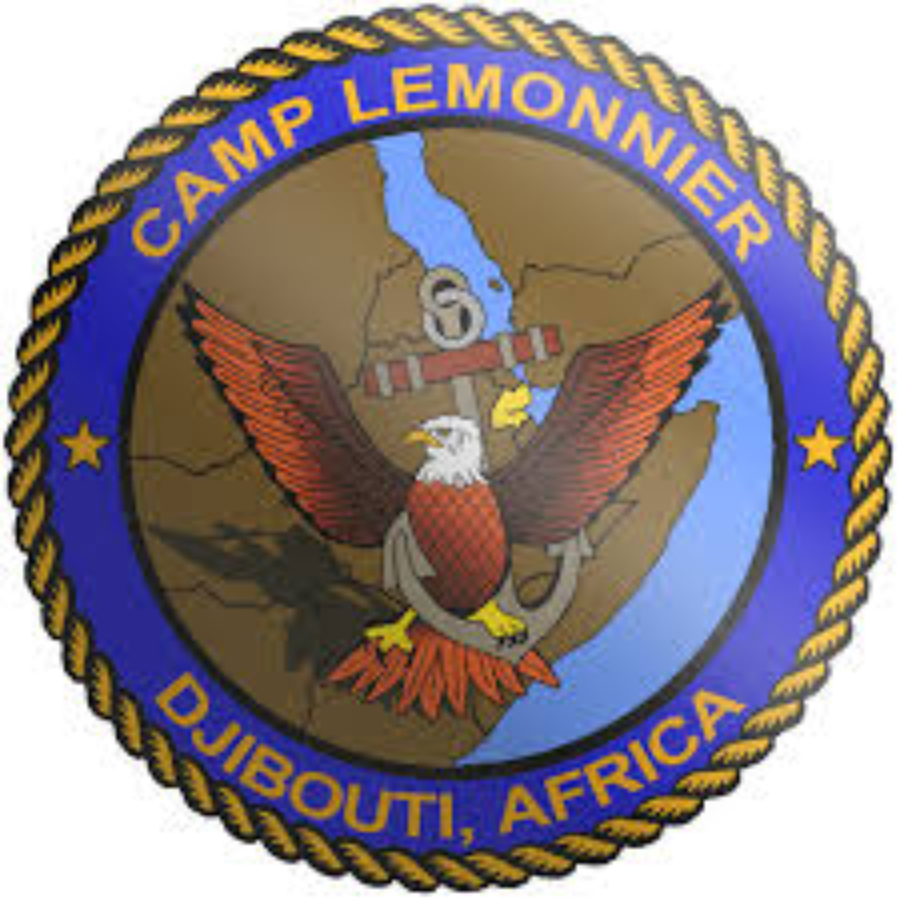 Camp Lemmonier - Stock Photo.jpg